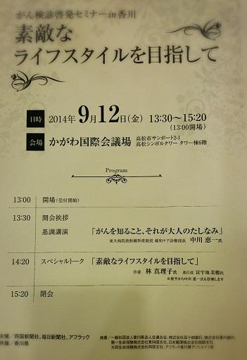 2014-09-12-13-09-38_deco